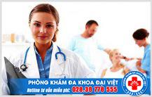 Tìm hiểu phòng khám phụ khoa Bình Phước uy tín đạt chất lượng cao
