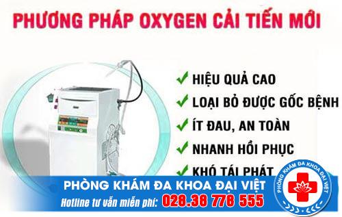 Địa chỉ phòng khám phụ khoa Quảng Ngãi chất lượng cao khám bệnh nhanh