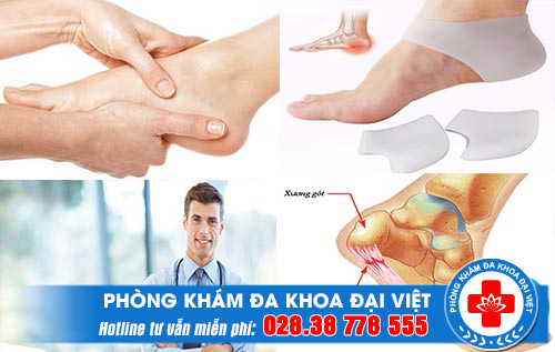 Thông tin chia sẻ bác sĩ tư vấn tay chân bị sưng người bệnh cần biết